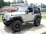 Jeep_0085.jpg