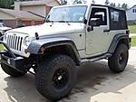 Jeep_0105.jpg