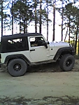 Jeep_019.JPG