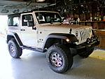 jeep_003-1.jpg