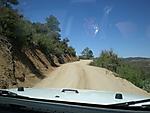 jeep_0242.jpg