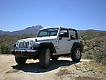jeep_036.jpg
