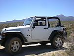 jeep_037.jpg