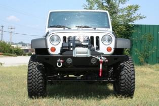 JeepJK_Front