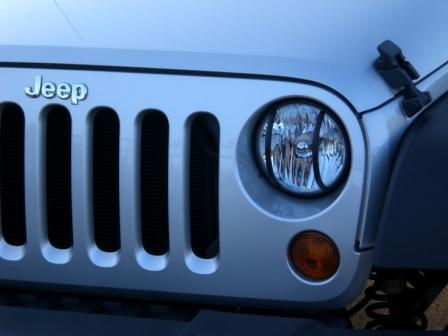 jeep_0067