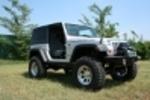 JeepJK_Front_Angle1.jpg