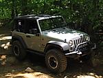 Jeep_Uwharrie_and_home_015.jpg