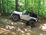 Jeep_Uwharrie_and_home_016.jpg