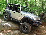 Jeep_Uwharrie_and_home_018.jpg