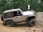 Jeep_Uwharrie_and_home_040.jpg