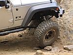 Jeep_Uwharrie_and_home_041.jpg