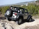 Jeep_offroad_03350.jpg