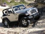 Jeep_offroad_04850.jpg