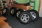 Wheels_All.JPG
