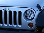jeep_0067.jpg