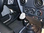 jeep_0122.jpg