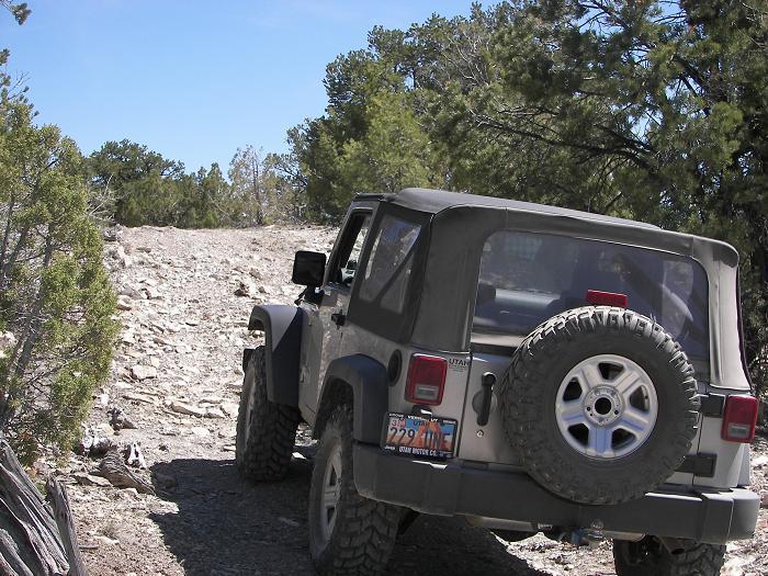jeep_0202