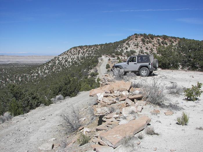 jeep_031