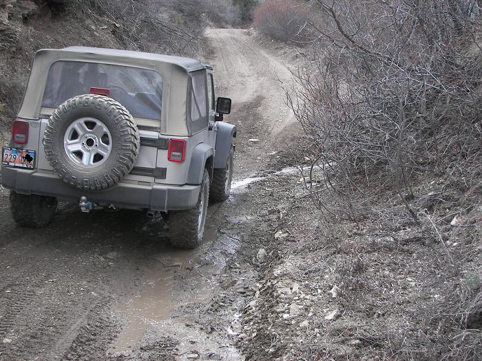 jeep_bruin_002