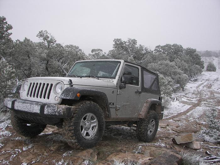 jeep_snow_001