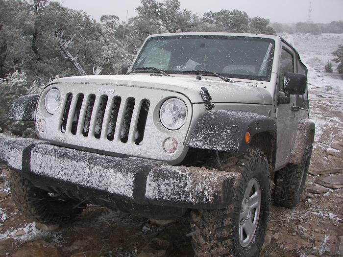 jeep_snow_002