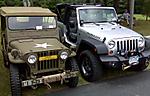 Jeep150.jpg