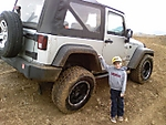 Jeeps_Pictures_002.jpg