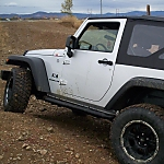Jeeps_Pictures_0031.jpg