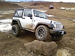 Jeeps_Pictures_0041.jpg