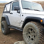 Jeeps_Pictures_0051.jpg