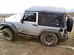jeep713.JPG