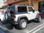 jeep_001c.jpg