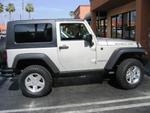 jeep_002c.jpg
