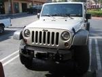 jeep_004c.jpg