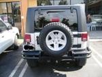 jeep_005c.jpg