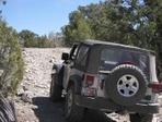 jeep_0202.jpg