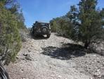 jeep_022.jpg