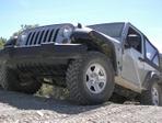 jeep_027.jpg