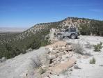 jeep_031.jpg