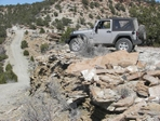 jeep_032.jpg