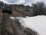 jeep_bruin_004.jpg