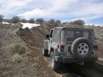 jeep_bruin_010.jpg