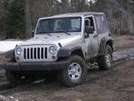 jeep_bruin_017.jpg