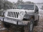 jeep_snow_002.jpg