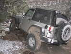 jeep_snow_004.jpg