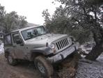 jeep_snow_005.jpg