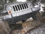 jeep_snow_006.jpg