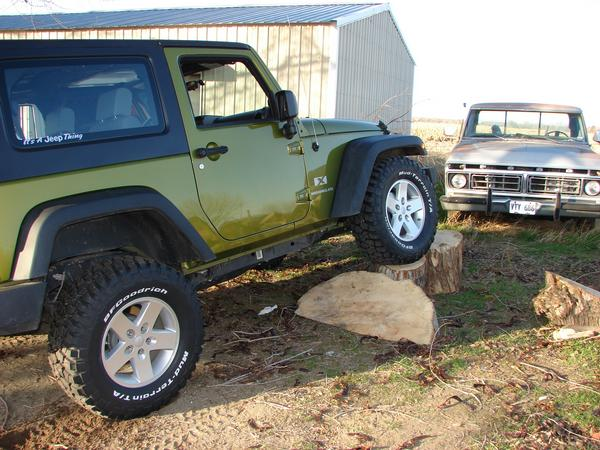 jeep_230