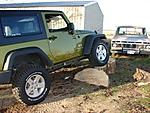 jeep_230.jpg