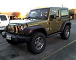jeep_new_tires3.jpg